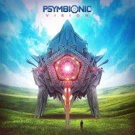 Psymbionic, Space Jesus - The Last Quasar  (Original Mix)