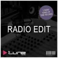 Tom Legend - Prophecy (Radio Edit)
