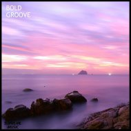 Bold - House Mistake  (Original Mix)