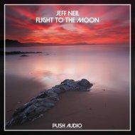 Jeff Neil - Love Injustice  (Original Mix)