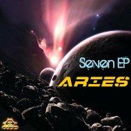 Aries - Twenty  (Original Mix)