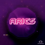 Aries - Enemy  (Original Mix)