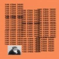 Kanye West & The Weeknd - Fml (Twine Remix)