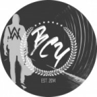 Alan Walker - Faded (Bcy Remix)