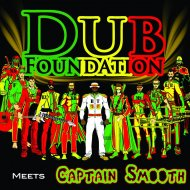 Dub Foundation - Let Off  (Original Mix)