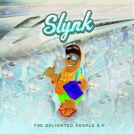 Slynk, Dash - Dig The Planet (feat. Dash)  (Original Mix)