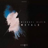Michael Klein  - Outer Shell (Original mix)