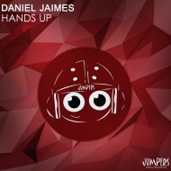 Daniel Jaimes - Hands Up (Original Mix)