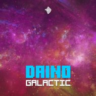 DAINO - Eternity  (Original Mix)