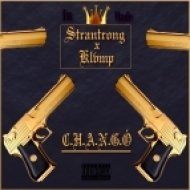 Strantrong & Klvmp - C.H.A.N.G.E. (Original mix)