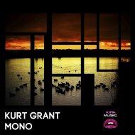 Kurt Grant - Aircraft  (Original Mix)