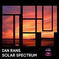 Ian Rans - Back  (Original Mix)