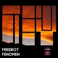 Freebot - Latin Underground  (Original Mix)