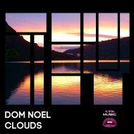 Dom Noel - Hazard  (Original Mix)