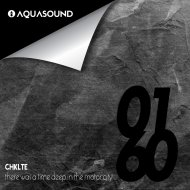 CHKLTE - There Was A Time (Original Mix)