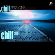 Bob Thomas - The Godfather Love Theme (Chill Out Mix Version)