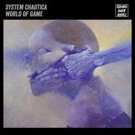 System Chaotica - Listen  (Original Mix)