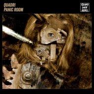 Quadri - Errata Praeterita  (Original Mix)