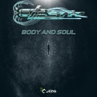Ascent, Electit - Meditation Experience (Electit Remix)