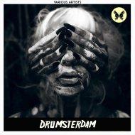 Total Destruction - Cataclysm  (Original Mix)