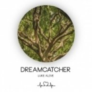 Luke Alive - Dreamcatcher (Original mix)