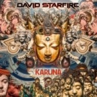 David Starfire  feat. Gonlao - Na Hearn (Original Mix)