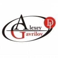 Alexey Gavrilov  - Alkuba Start Time mix (Original Mix)