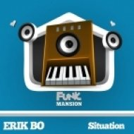 Erik Bo - Situation (Original Mix)