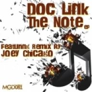 Doc Link - If U Know, Then U Know (Joey Chicago Remix)