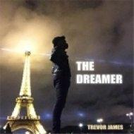 Trevor James - The Mind (Original Mix)