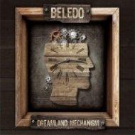Beledo - Marylin\'s Escapade (Original Mix)