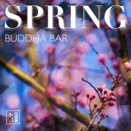 Francesco Digilio - The Shades Of Spring  (Original Mix)