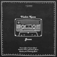Vadim Kasse - Groza (Ionium Space Impact Remix)