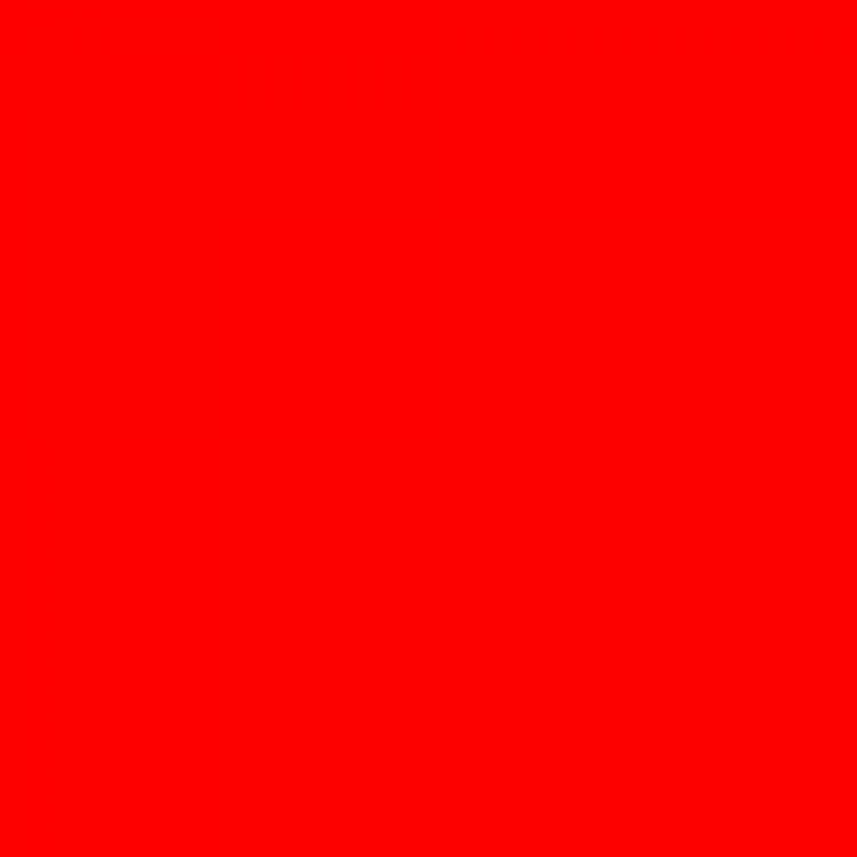 Картинки красный квадрат