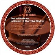 Beyond Horizons - Evolved (Original Mix)