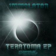 Immolator, Shirako - Blood Eagle (feat. Shirako) (Original Mix)