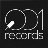 DJ Adamus, Michal Kwiatkowski - Enjoy The Silence (Matush Rmx)