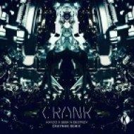 Kayzo & Seek N Destroy - Crank (Craymak Remix)
