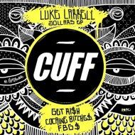 Luke Larrell - FGB$ (Original Mix)