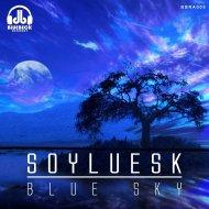 Soyluesk - Discover (Baryshx Remix)