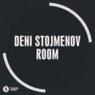 Deni Stojmenov - Room (Original Mix)