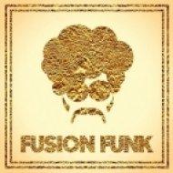 Justin Humphries - Fun K (Original Mix)