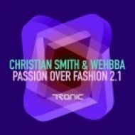 Christian Smith, Wehbba - Tungsten (Original Mix)