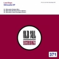 Lost Days - Silhouette (Julian Rodriguez Remix)