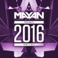 Yen - Heavy (Original mix)