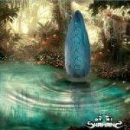 Kaayaas - Ride The Liquid Snake (Original mix)