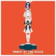 Panic! At The Disco - Victorious (Disco Fries Extended)