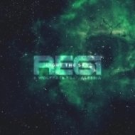 Regi & Wolfpack feat. Alessia - Light The Sky (Original mix)