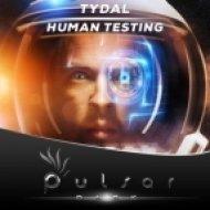Tydal - Human Testing (Original Mix)