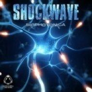 Shockwave - Soul Drifter (Original mix)